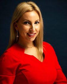 Yulia Arcuri